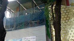 3 người thương vong sau tiếng động lớn tại công trình xây dựng ở Sài Gòn
