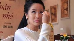 """Ca sĩ Hồng Nhung: Không """"rao bán"""" đời tư, chỉ chia sẻ chuyện ly hôn để giúp các bà mẹ đơn thân"""