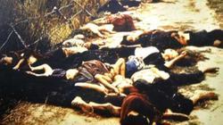 Thảm sát Mỹ Lai (Kỳ 1): Những âm mưu có tính toán
