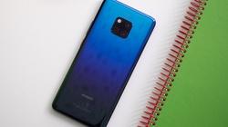 Huawei thắng lớn với doanh số smartphone cán mốc 200 triệu