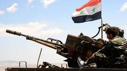 Đây là điều quân đội Syria sẽ làm ngay sau khi Mỹ rút quân