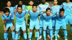 Cầu thủ Việt chơi bóng ở Campuchia, họ là những ai?