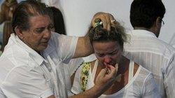 Thầy thuốc nổi tiếng Brazil bị 200 nữ bệnh nhân tố xâm hại tình dục
