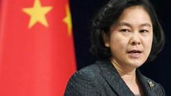 Vụ giám đốc Huawei bị bắt: Trung Quốc tố Canada và Mỹ 'đạo đức giả'