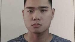 """Vén màn bí ẩn vụ đánh ghen giả nhằm vào """"sếp"""" một cơ quan nhà nước ở Hà Nội"""