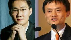 Chóng mặt: Trung quốc tạo ra 2 tỷ phú mới mỗi tuần
