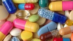 Cắt giảm, đơn giản hóa nhiều lĩnh vực hành chính trong lĩnh vực Dược
