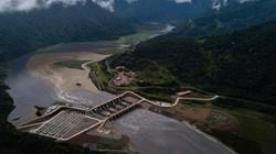 """Quốc gia nếm """"trái đắng"""" vì đập thủy điện 1,7 tỷ USD Trung Quốc xây"""