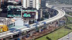 Trưởng Ban Quản lý đường sắt đô thị TP.HCM giãi bày về dự án Metro