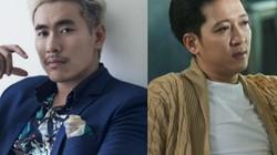 """Trường Giang làm hài nhảm thu trăm tỉ, phim Kiều Minh Tuấn phá sản vì """"ngoại tình"""""""