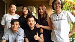 24H HOT: Hoài Linh tiết lộ ảnh đời tư hiếm thấy, lộ diện 5 anh chị em ruột thành đạt
