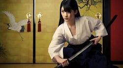 """Khám phá """"học viện"""" đào tạo samurai lâu đời bậc nhất trên thế giới"""