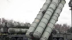 """""""Rồng lửa"""" S-400 Trung Quốc lần đầu khai hỏa, chứng minh uy lực"""
