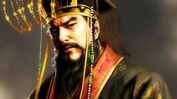 Tần Thủy Hoàng trong lịch sử không phải là bạo chúa?