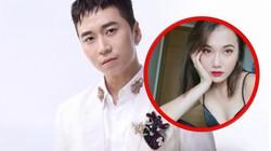 """Karik bất ngờ tái xuất cùng """"người lạ"""" trong MV mới, không phải Orange"""