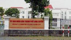 Phó Chánh văn phòng Thành ủy vẫn phải đi thi công chức lại