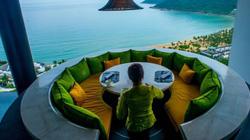 Ngắm ba kiệt tác nghỉ dưỡng của ông hoàng resort Bill Bensley tại Việt Nam