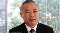 Thứ trưởng Bộ NNPTNT: Đã chỉ đạo Cục Thú y xử lí ngay dịch LMLM