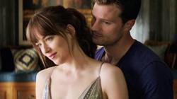 Tỷ phú bạo dâm và 5 bộ phim khác kiếm triệu USD vẫn bị chê như té nước