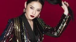"""Chi Pu """"bắt tay"""" top 3 The Face Vietnam để """"đốt cháy"""" đêm chung kết"""