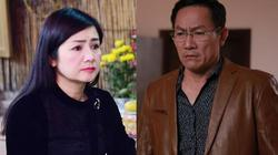Diễn viên Thu Hà, Hoàng Hải tiếc thương sự ra đi của lương y Nguyễn Hữu Khai