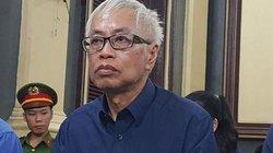 Ông Trần Phương Bình tiếp tục bị khởi tố trong vụ án xảy ra tại Ngân hàng Đông Á