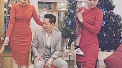 """Vợ tỷ phú Đức An - người mẫu Phan Như Thảo """"hành xác đến tắt thở"""" để nhỏ eo"""