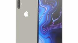 """iPhone 2020 đẹp thế này thì tín đồ Android cũng phải """"ngưỡng mộ"""""""