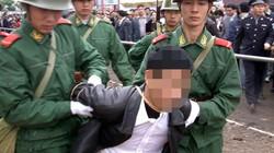 Nóng: Công dân Canada bị Trung Quốc bắt sẽ bị tử hình?