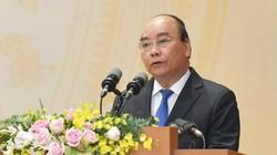 Thủ tướng: Niềm tin của nhân dân vào Đảng rất lớn và sâu sắc
