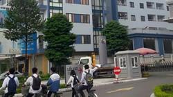 'Ông lớn' BT ở Bắc Ninh làm NƠXH Cao Nguyên 2 bị cư dân tố nhiều sai phạm