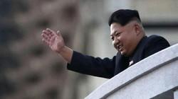 Bloomberg dự đoán Kim Jong-un sẽ nói gì vào năm mới 2019