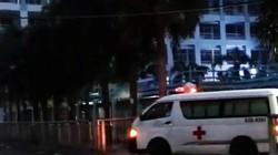 Cô gái chết bí ẩn tại ký túc xá trường đại học ở Sài Gòn