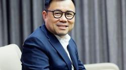 """Ông Nguyễn Duy Hưng: """"Không ai có thể gây ảnh hưởng đến TTCK chỉ bằng câu nói"""""""