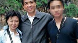 """""""Bà trùm"""" Trùng Khánh và vụ đầu độc nhân tình trong cơn cuồng ghen"""