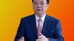Bộ trưởng Đinh Tiến Dũng nói gì việc dừng thanh toán các dự án BT?