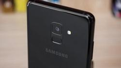 Samsung sẽ thách thức các đối thủ Trung Quốc bằng Galaxy A50