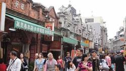 Sau vụ 152 khách Việt bỏ trốn: Đài Loan tạmdừng cấp visa Quan Hồng