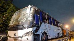 Việt Nam yêu cầu Ai Cập trừng trị kẻ đánh bom xe chở du khách