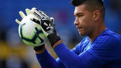 Vì sao cầu thủ đắt giá nhất ĐNÁ từ chối dự Asian Cup?