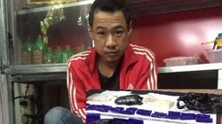 Quảng Trị: Phát hiện đối tượng tàng trữ hơn 5.000 viên ma túy