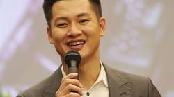 Đức Tuấn chơi sốc, chi gần 2 tỉ đồng để hát nhạc Phú Quang