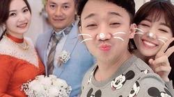 24h HOT: Hari Won phản ứng bất ngờ khi tình cũ Tiến Đạt sắp cưới vợ