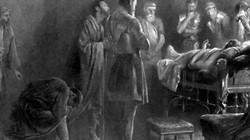 Bí ẩn cái chết của Alexander Đại đế (Kỳ 1): Vụ án bí ẩn