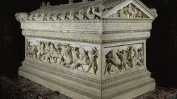 Bí ẩn cái chết của Alexander Đại đế (Kỳ cuối): Những giả thuyết mới