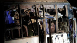 Xác định danh tính 3 người Việt thiệt mạng trong vụ đánh bom ở Ai Cập