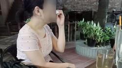 Vụ nữ phóng viên tống tiền 70.000 USD: Chân dung kẻ môi giới