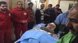 3 khách Việt tử vong ở Ai Cập sẽ về nước trên chuyến bay đặc biệt