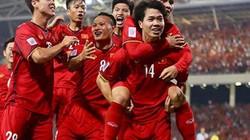 Tin sáng (31.12): Trước Asian Cup, báo Iran nói điều bất ngờ về Việt Nam
