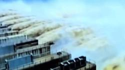 """NÓNG nhất tuần: Quốc gia """"méo mặt"""" vì đập thủy điện tỷ USD do TQ xây"""